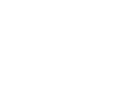 The Ski Week Logo