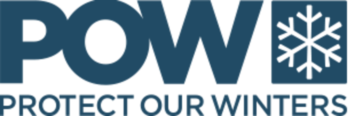 pow-logo-2