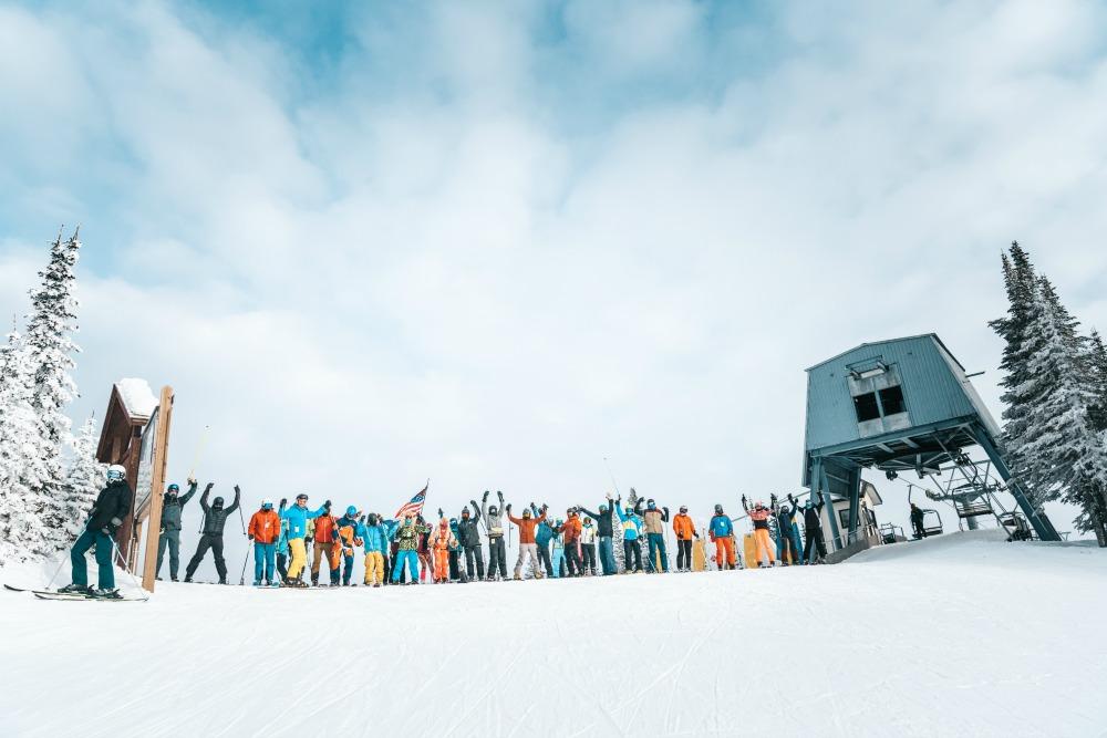 Canada road trip The Ski Week 2019 CREDIT BRENDAN PATON--44_picmonkeyed