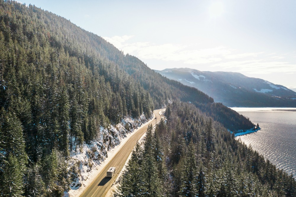 Canada road trip The Ski Week 2019 CREDIT Brendan Paton-117_picmonkeyed