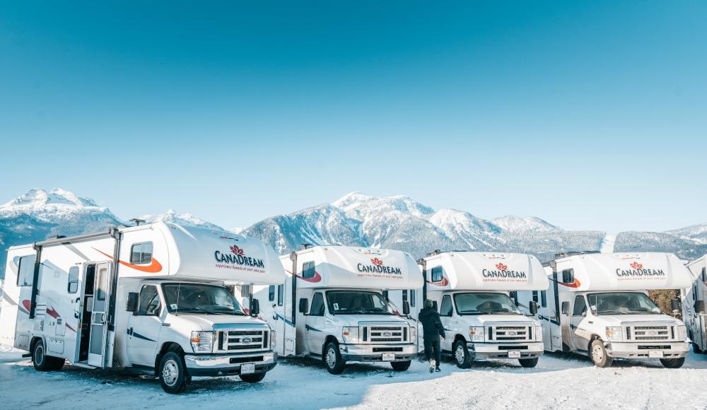 Canada road trip The Ski Week 2019 CREDIT Brendan Paton-172_picmonkeyed