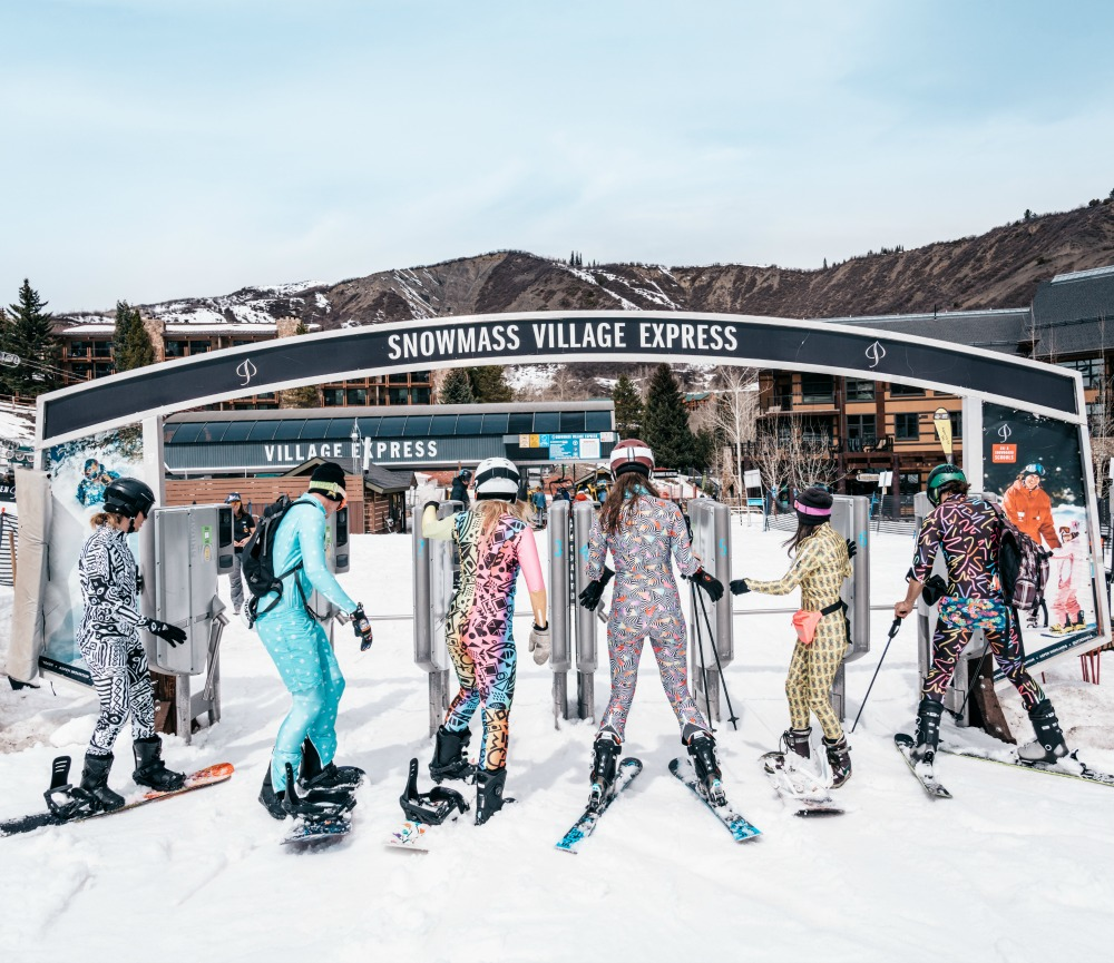 The Ski Week Aspen 2019 CREDIT @brendanpaton_picmonkeyed