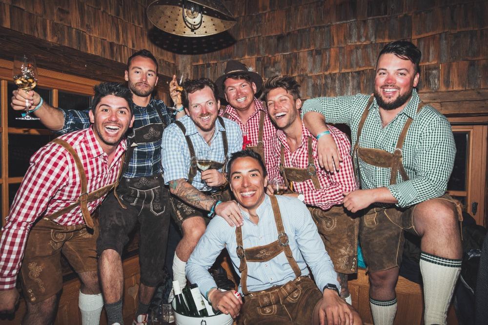 Oktoberfest parties TSW Austria CREDIT Asa Steinars 1108_picmonkeyed