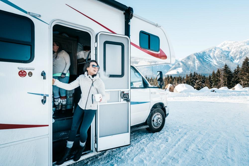 Road trip snacks TSW Canada Van_W2_Revelstoke_CREDIT Brendan Paton-156_picmonkeyed