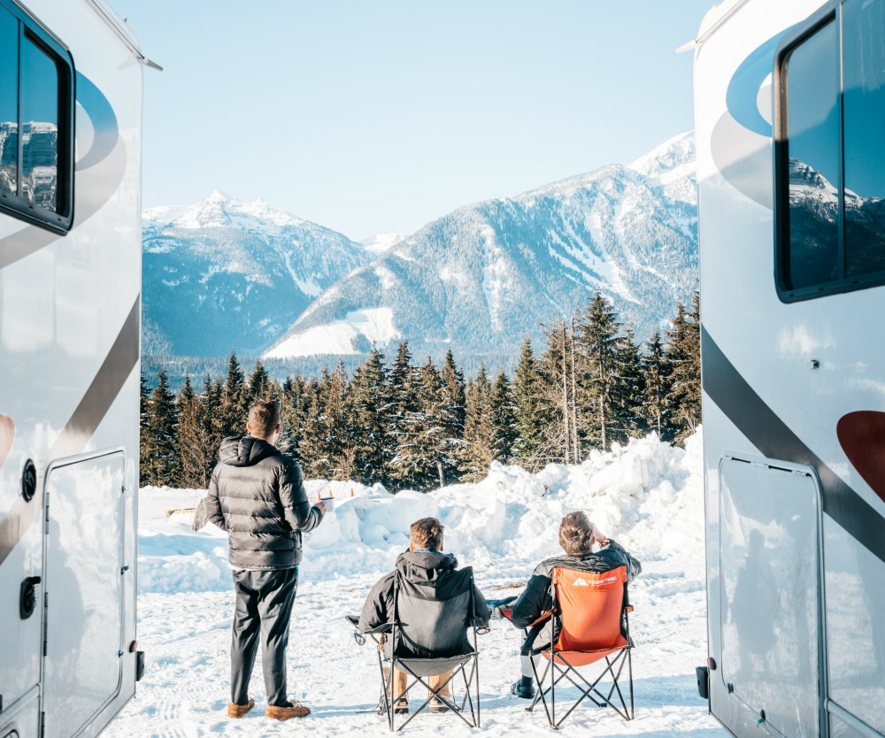Road trip snacks TSW Canada Van_W2_Revelstoke_CREDIT Brendan Paton-163_picmonkeyed