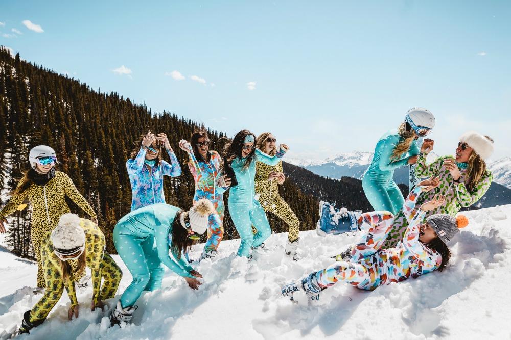 The Ski Week Aspen 2018 CREDIT Adam Bertalan AB_L1100_picmonkeyed