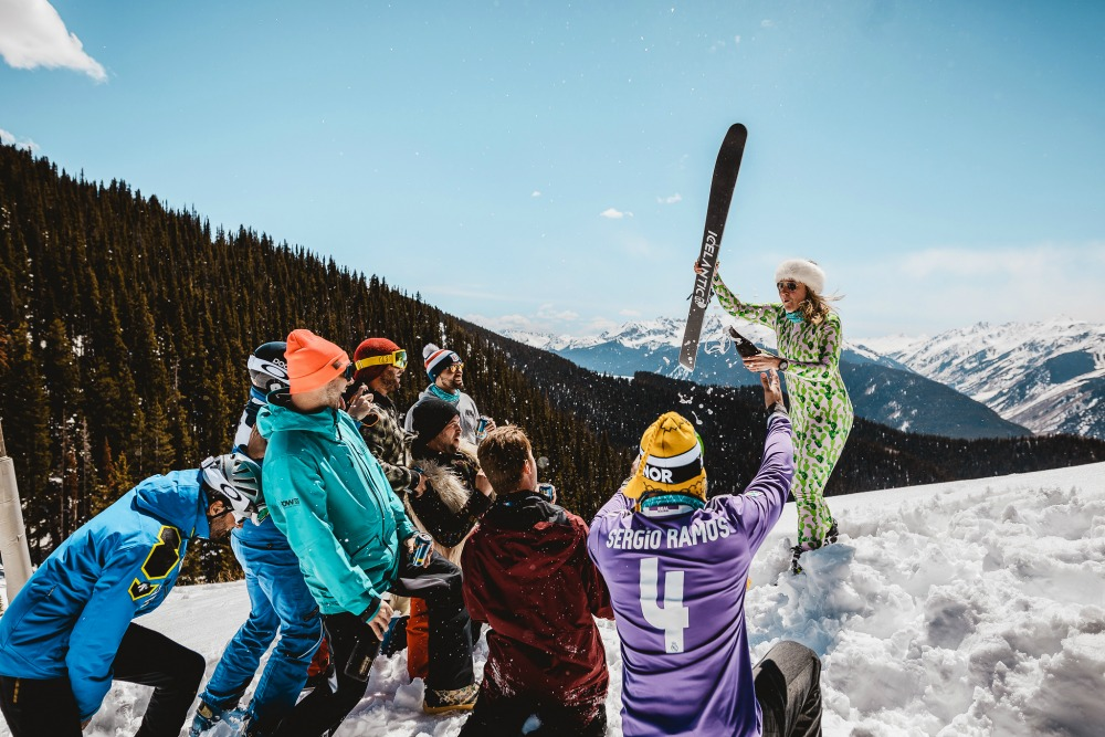 The Ski Week Aspen 2018 CREDIT Adam Bertalan AB_L1140_picmonkeyed