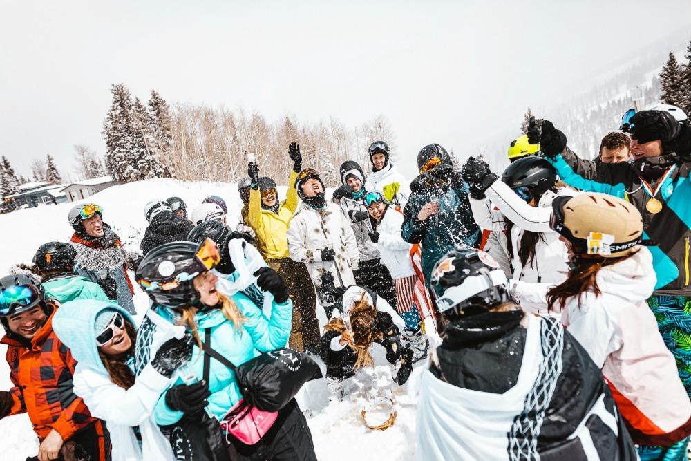 https://www.theskiweek.com/aspen-snowmass