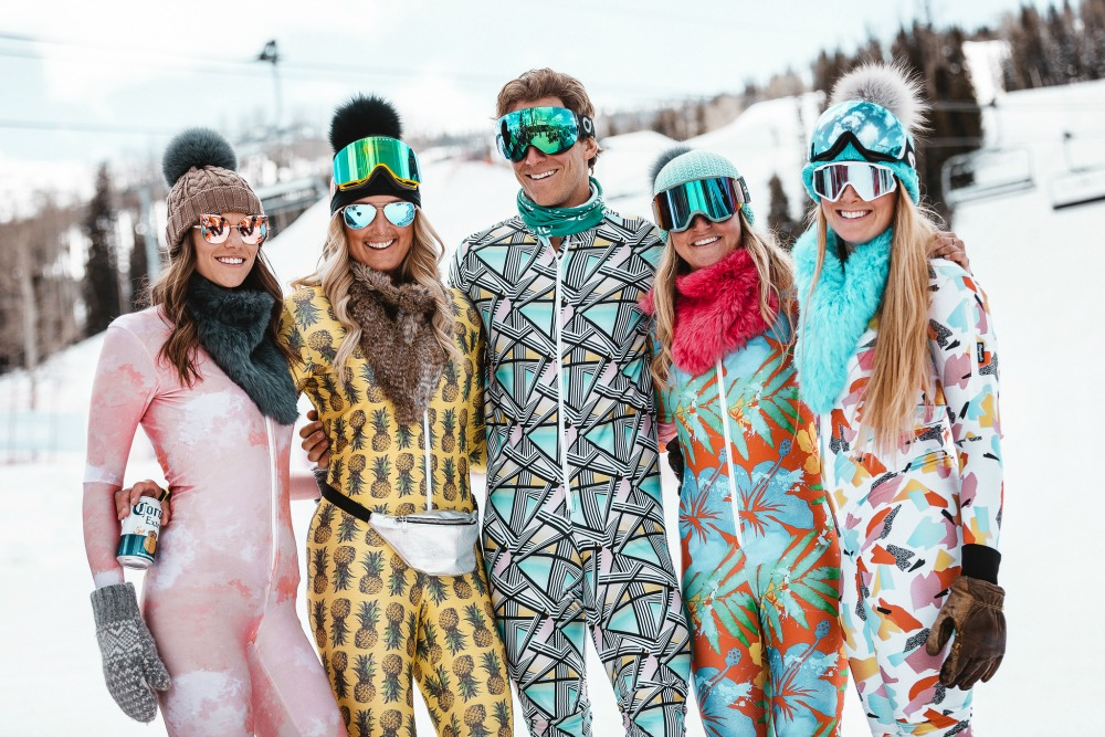 The Ski Week Aspen 2018 CREDIT Adam Bertalan AB_L3201_picmonkeyed