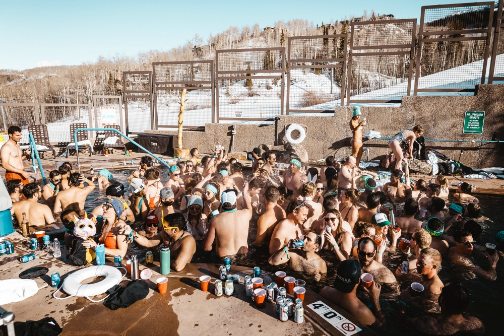 The Ski Week Aspen 2018 CREDIT Adam Bertalan AB_L3661_picmonkeyed