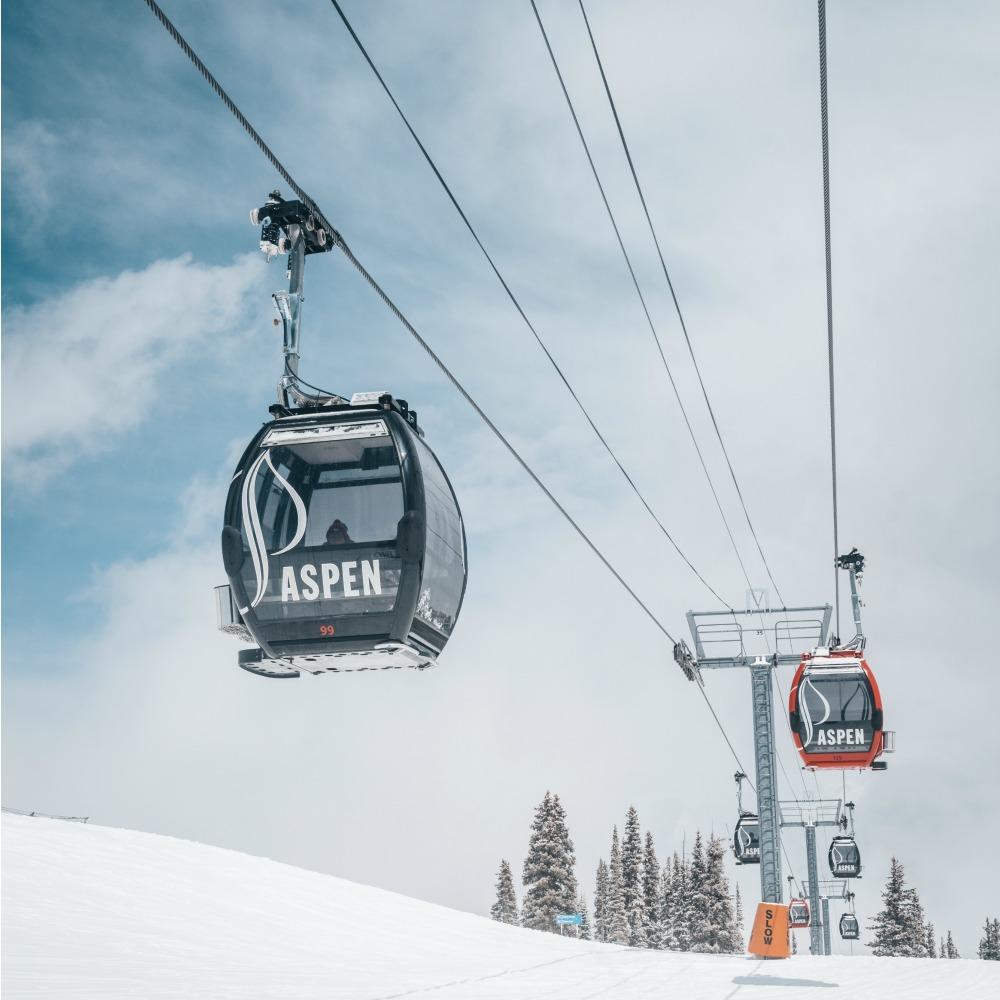 The Ski Week Aspen explained week or weekend CREDIT Brendan Paton_picmonkeyed