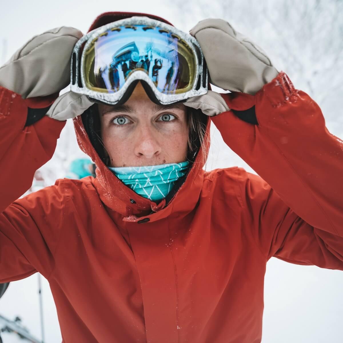 Niseko ski The Ski Week Japan CREDIT Asa Steinars AW0I2453