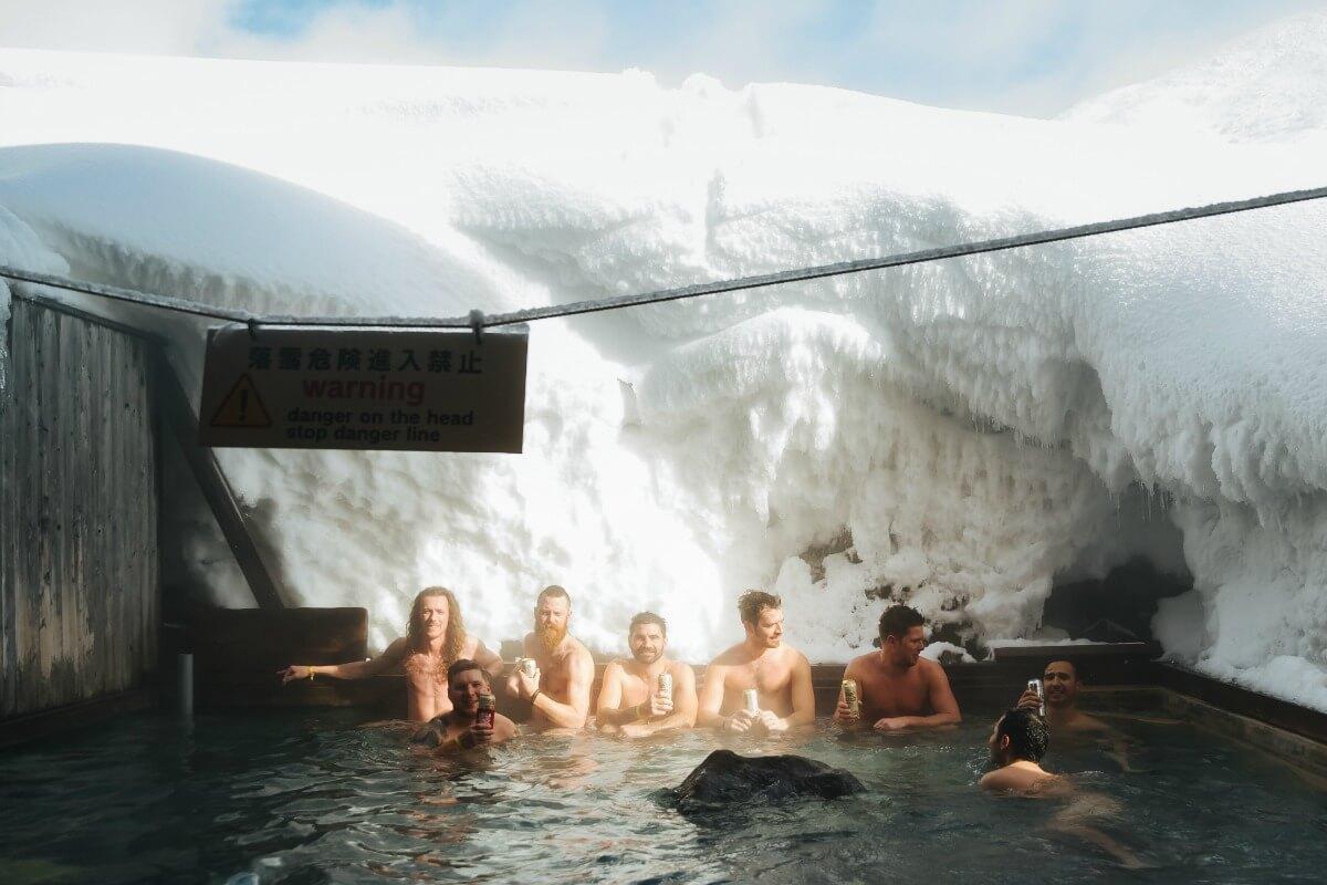 Niseko ski The Ski Week Japan CREDIT Asa Steinars AW0I5259-2