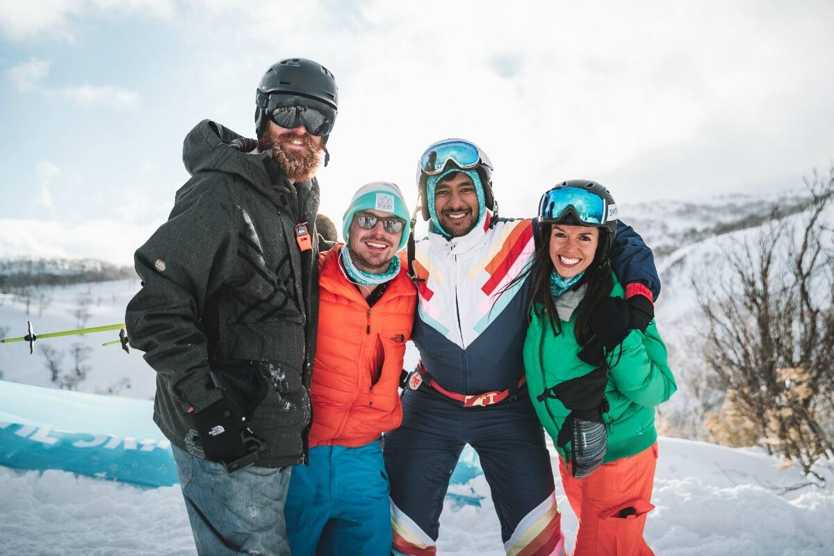 Niseko ski The Ski Week Japan CREDIT Asa Steinars AW0I5759