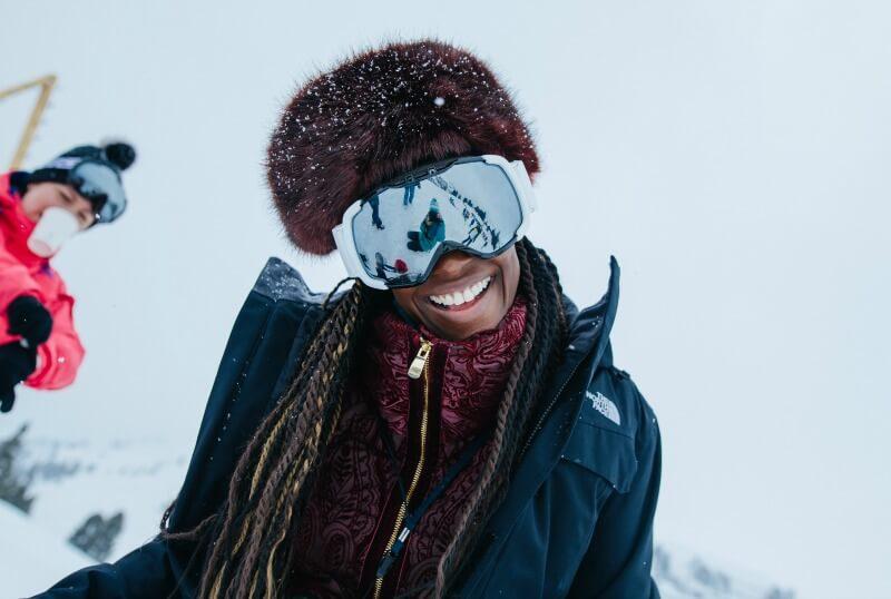Obertauern ski packing list The Ski Week Austria CREDIT Asa Steinars 705