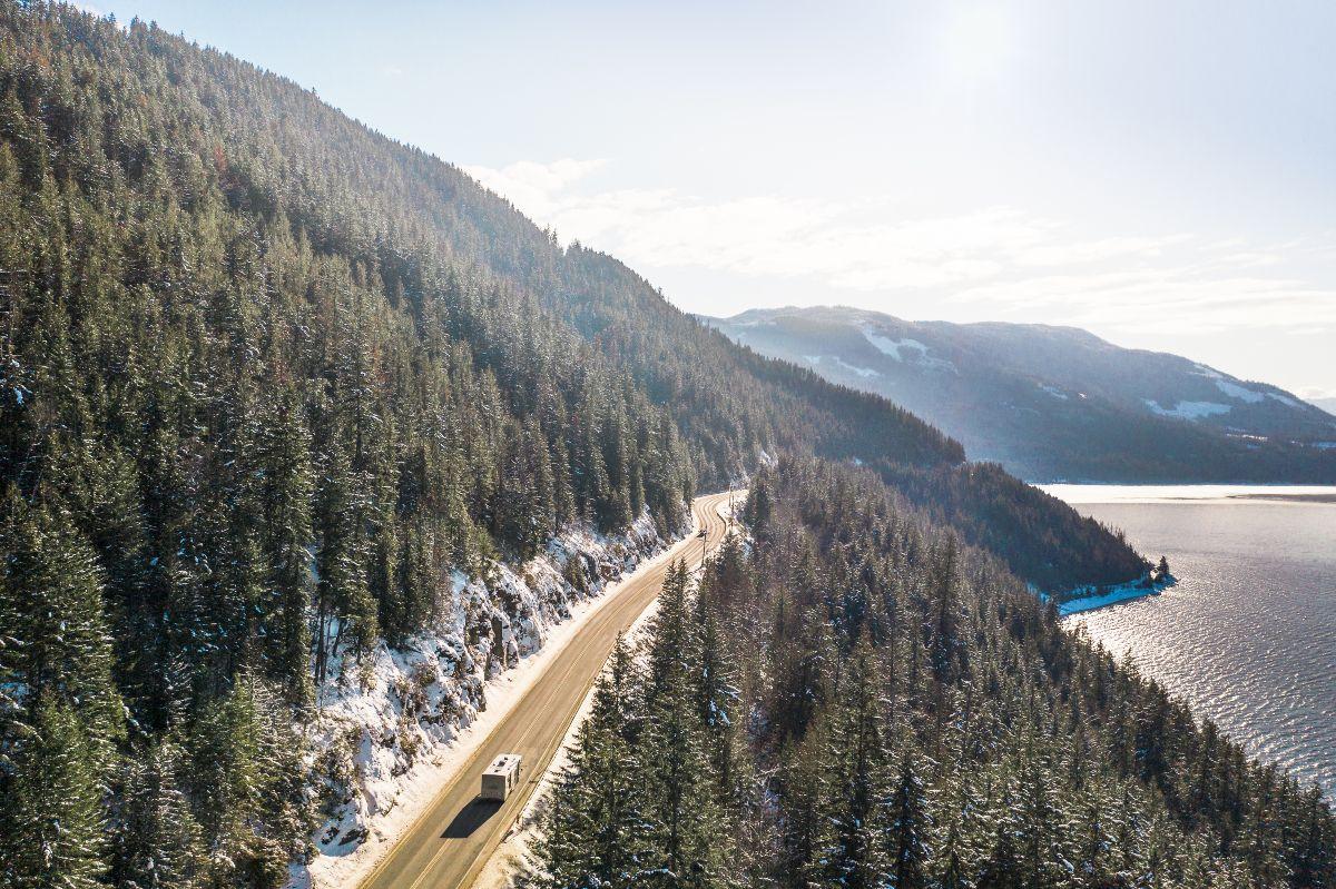 _Canada road trip The Ski Week 2019 CREDIT Brendan Paton-117 (1)