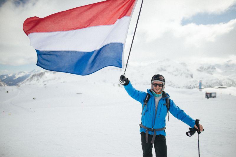 Parade of Nations The Ski Week 2019 803 CREDIT Asa Steinars