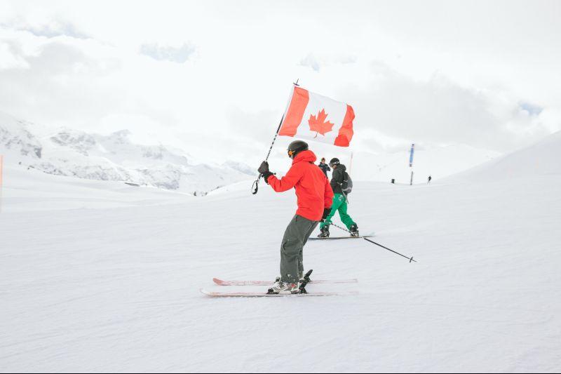 Parade of Nations The Ski Week 2019 883 CREDIT Asa Steinars