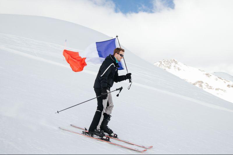 Parade of Nations The Ski Week 2019 897 CREDIT Asa Steinars