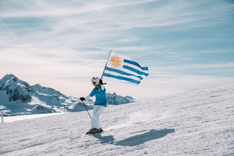Parade of Nations The Ski Week 2019 DSC08350