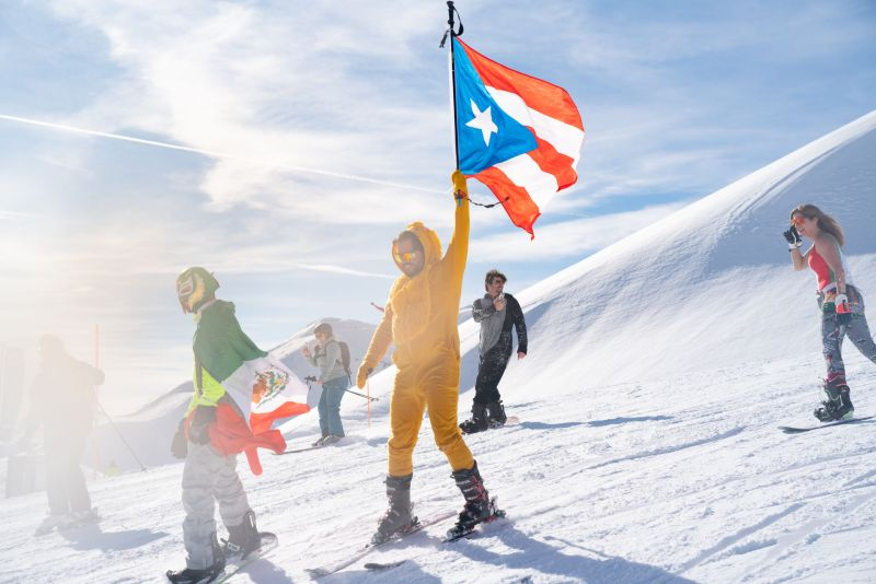 Parade of Nations The Ski Week 2019 DSC08379