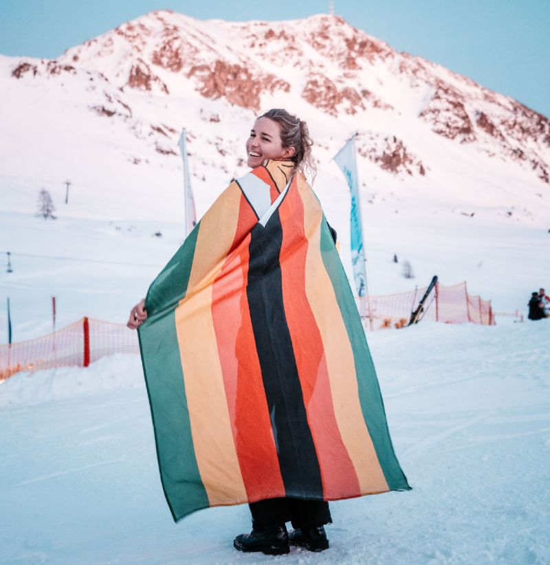 Parade of Nations The Ski Week 2019 DSC08674