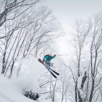 Slalom Challenge